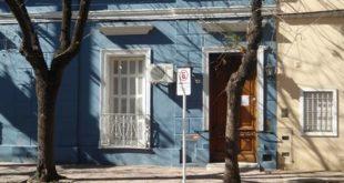 POSIBLE CASO DE CORONAVIRUS EN LOBOS: DESPUES DE MUCHAS VERSIONES Y RUMORES, LLEGÓ EL COMUNICADO OFICIAL